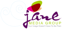 Jane Media Group